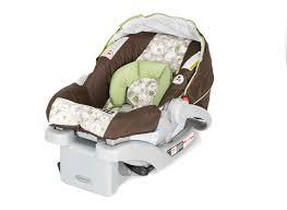 graco snugride 30 connect car seat