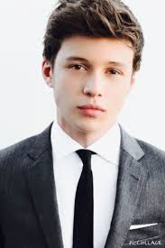 49 best Nick Robinson images on Pinterest