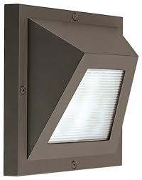 incredible outdoor wall mount led light fixtures led light design outdoor led wall light with photocell