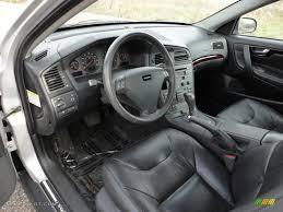 volvo s60 2002 interior. volvo s60 2002 interior o