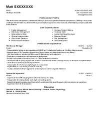 Sample Resume  Inside Sales Engineer Utility Resume Exles