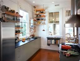 Image Fridge Cookbook Storage Ideas San Francisco Eatwell101 15 Smart Ways To Store Your Favorite Cookbooks Eatwell101