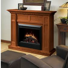 dimplex electric fireplace replacement parts cozy black framed dimplex electric fireplaces with wood mantel kit