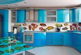 kitchen glass backsplash. Full Size Of Kitchen:kitchen Backsplash Glass Designs Kitchen Trends Tiles Home Styles