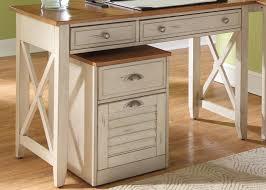 trend home office furniture. Trend Home Office Writing Desk New At Popular Interior Design Model Garden Furniture