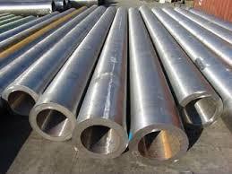 Aisi 4130 Seamless Pipes 4130 Tubing 4130 Tube Sp Metal