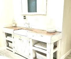pottery barn bathroom vanity bitwise altcom pottery barn bathroom vanity pottery barn bathroom vanity 24 inch
