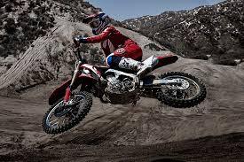 2018 honda 500 dirt bike. beautiful dirt crf450r 2018 honda powerful dirt bike inside honda 500 dirt bike