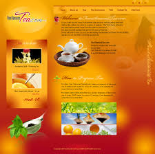 Web Design From Home Cool Home Web Page Design Home Design Ideas - Web design from home