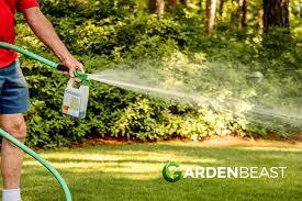 best liquid lawn fertilizer reviews
