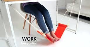 stools office footstools australia desk foot rest hammock creative sensational office office footstools nz office