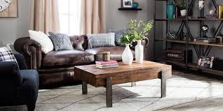 Rustic Living Room Ideas Unique Decorating Ideas