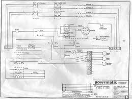 residential ac compressor wiring diagram ewiring air compressor wiring diagram lastest ideas examples of ac copeland compressor wiring diagram electrical