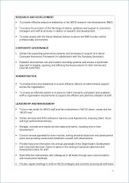Hr Management Report Template - Laizmalafaia.com