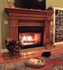 Fmi Fireplaces