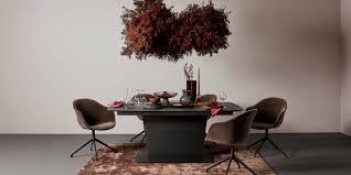 Contemporary Danish Furniture Design Contemporary Danish Furniture Discover Desktop Design Ideas