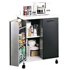 Office coffee cart Counter Home Office Coffee Cart Well Known Kitchen Microwave Stand Kitchen Ideas Small Office Coffee Cart Office Coffee Cart Archdsgn Office Coffee Cart Home And Office White Microwave Coffee Maker