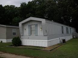 Used Mobile Home For Sale Mobile Homes Virginia Beach Chesapeake Cheap Mobile Homes For Sale In Usa