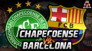 بث مباشر : برشلونة × شابيكونسي - كأس جوهان غامبر - مشاهدة المباراة