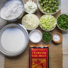 Cajun Crawfish Pie - AIP Recipe – Paleo ...
