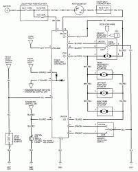 honda crv wiring diagram 1997 wiring diagram user 1997 honda cr v wiring diagram wiring diagram meta 1997 honda crv distributor wiring diagram honda