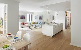 open kitchen designs with island. Modern Kitchen Designs Photo Gallery Open Design With Island A