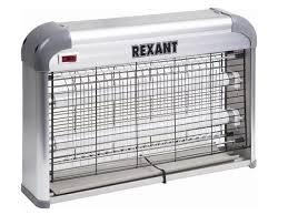 <b>Средство защиты от комаров</b> Rexant 71 0024 - ElfaBrest