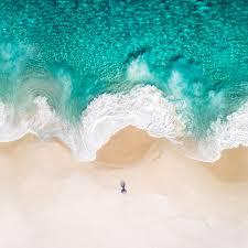 Hd Beach Wallpapers Iphone Wallpaper ...