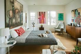 mid century modern bedroom. 25 Bright Mid Century Modern Bedroom Designs Home Design Lover Bedrooms T