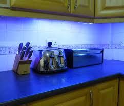 lighting under kitchen cabinets. blue led kitchen under cabinet lighting set 2 x 50cm strips u0026 supply fantastic package ideal for transforming kitchens lighting under kitchen cabinets