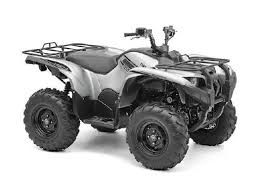 yamaha grizzly 700. 2015 yamaha grizzly 700 fi auto. 4x4 eps special edition in hilliard, oh
