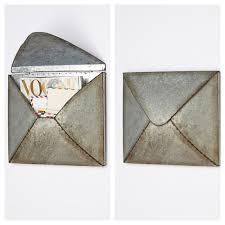 home office desk accessories. Metal Letter Holder From Anthropologie Home Office Desk Accessories