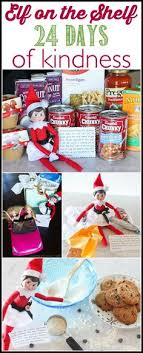 THE ELF ON THE SHELF Elf in red   green outfit by LittleStudio3 on additionally THE ELF ON THE SHELF Elf in red   green outfit by LittleStudio3 on together with  further 50 Elf on a Shelf Names   cute list   elfonashelf  christmas   Elf likewise Printable February 2017 Calendar   Printables for Kids together with 50 Elf on a Shelf Names   cute list   elfonashelf  christmas   Elf in addition 50 Elf on a Shelf Names   cute list   elfonashelf  christmas   Elf also  likewise Printable February 2017 Calendar   Printables for Kids together with  together with Printable February 2017 Calendar   Printables for Kids. on best just elfing around images on pinterest christmas ideas free elf a shelf printables the writing paper moffatts costumes pet mania holiday hiding coloring pages