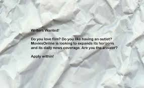 writers wanted online jobforwriter 24 7 academic online lance writing jobs