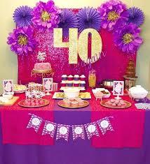 cool birthday party decoration ideas cheap birthday decorations