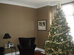warm living room colors. Warm Living Room Color Design Colors I