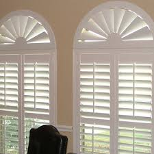 Blinds U0026 Window Shades  Everyday Lowest Prices  JustblindsWindow Blinds Com