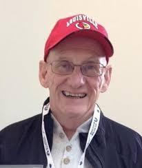Talbott Allen Obituary (1948 - 2019) - Courier-Journal