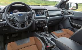 2018 ford ranger usa. perfect usa ford ranger 2017 interior and 2018 ford ranger usa