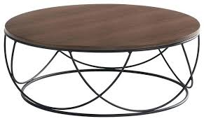 full size of modern end tables for design tablescape walnut black round coffee table kitchen