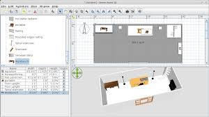 office design software online. Wonderful Software Diy Use Sweet Home 3d To Design Your Office Or Workspaces Within With  Regard Software Prepare 9 Online D
