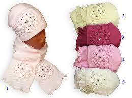 <b>Комплект</b> Agbo (Арт. <b>VIVA</b>) - Интернет-магазин <b>детской одежды</b> ...