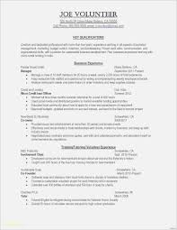 Example Of Resume Email Cover Letters Resume Fortthomas