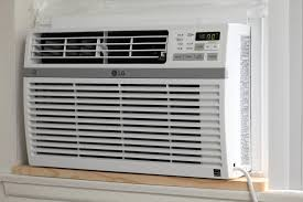 the lg lw8017ersm is not a bad air conditioner by any means if you can t find the frigidaire and can t afford the friedrich this is a solid replacement