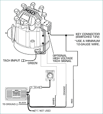 ford telstar distributor wiring diagram electric start wiring ford telstar distributor wiring diagram remarkable ford distributor wiring diagram best wiring schematic for 3 way ford telstar distributor wiring diagram
