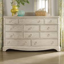 11 drawer dresser.  Dresser On 11 Drawer Dresser