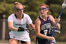Ava Fitzgerald - Lacrosse - The College of New Jersey Athletics