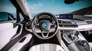 bmw i8 interior back seats. bmw i8 cabin bmw interior back seats