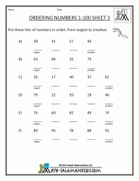Touchpoint Math Worksheets Printable - Checks Worksheet