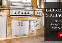 outdoor kitchen appliances costco. outdoor kitchen appliances beautiful kitchens cooking equipment bbq guys costco m